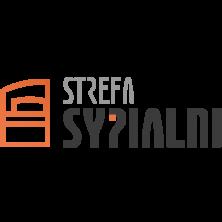 StrefaSypialni.pl system zabudowy wnętrz Warszawa