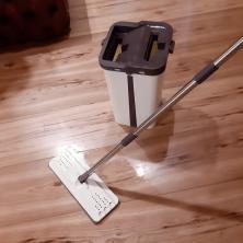 F.H.U Bemi Clean