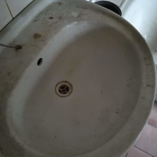 Firma Sprzątająca - Czysty Dom