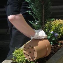 EM-Usługi Porządkowe i Ogrodnicze Marzenna Ebbig